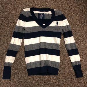 US POLO Sweater